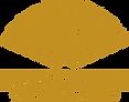 Mandarin_Oriental_logo.svg.png