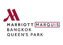 Marriott Social Media Marketing