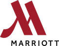 Marriott Bkk logo