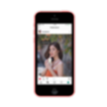 IMG_5695_iphone5c_red_portrait.png