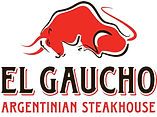 El Gaucho Content Marketing
