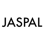 jaspal-logo.png