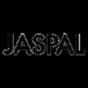 Jaspal Facebook