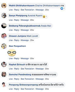 Post comments