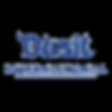 Dusit Hotels Social Media