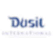 Dusit Hotels Digital