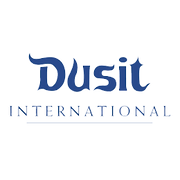 Dusit Hotels Digital