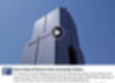 Dusit Hotels & Resorts Social Media Video 3