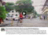 Dusit Hotels & Resorts Social Media Video 2