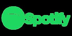 Spotify Thailand Digital