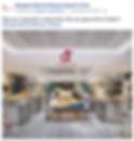 Bangkok Marriott Marquis Social Media 2