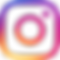 cropped-IG_Glyph_Fill.png