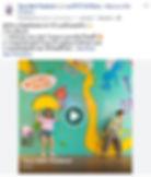Facebook Game Bangkok