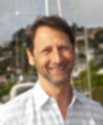 Andy Rader Headshots Redo062617001.jpg