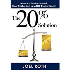 The 20 Percent solution.jpg