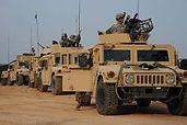 militarypic(2)(1).jpg