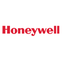 Honeywell-brand-logo.png