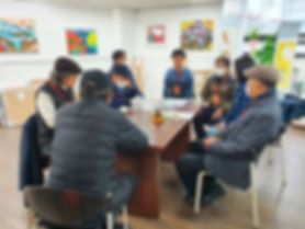 KakaoTalk_Photo_2020-03-28-11-21-22.jpg