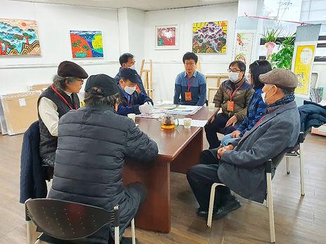 KakaoTalk_Photo_2020-03-28-11-21-22.jpg