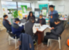 KakaoTalk_Photo_2020-03-28-11-20-46.jpg