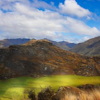 paulzabphoto_4167 south island NZ.jpg