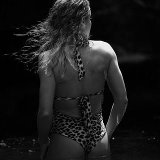 23 Karina Garzaniti by paulzabphoto