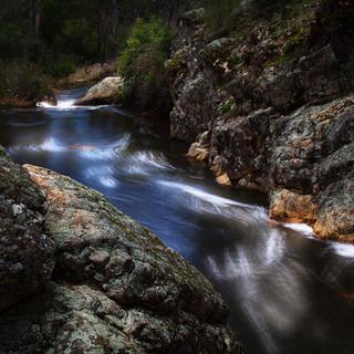 paulzabphoto_Outback NSW_Sept 2020_Wee J