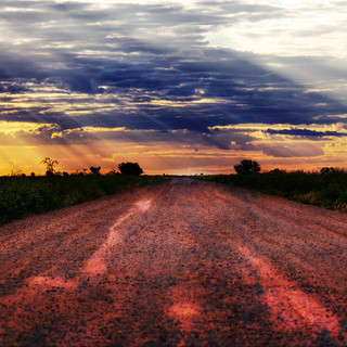 paulzabphoto_Outback NSW_Sept 2020_BH to