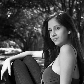 Sheridan Zammit by paulzabphoto