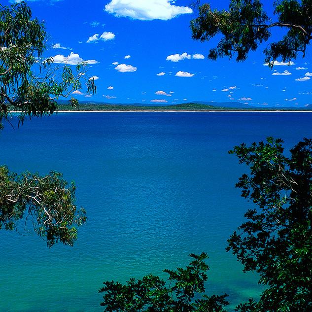 paulzabphoto_Noosa Queensland Australia