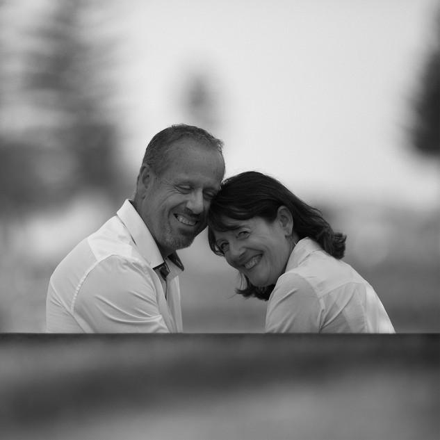 Wedding photos Southern Highlands paulzabphoto