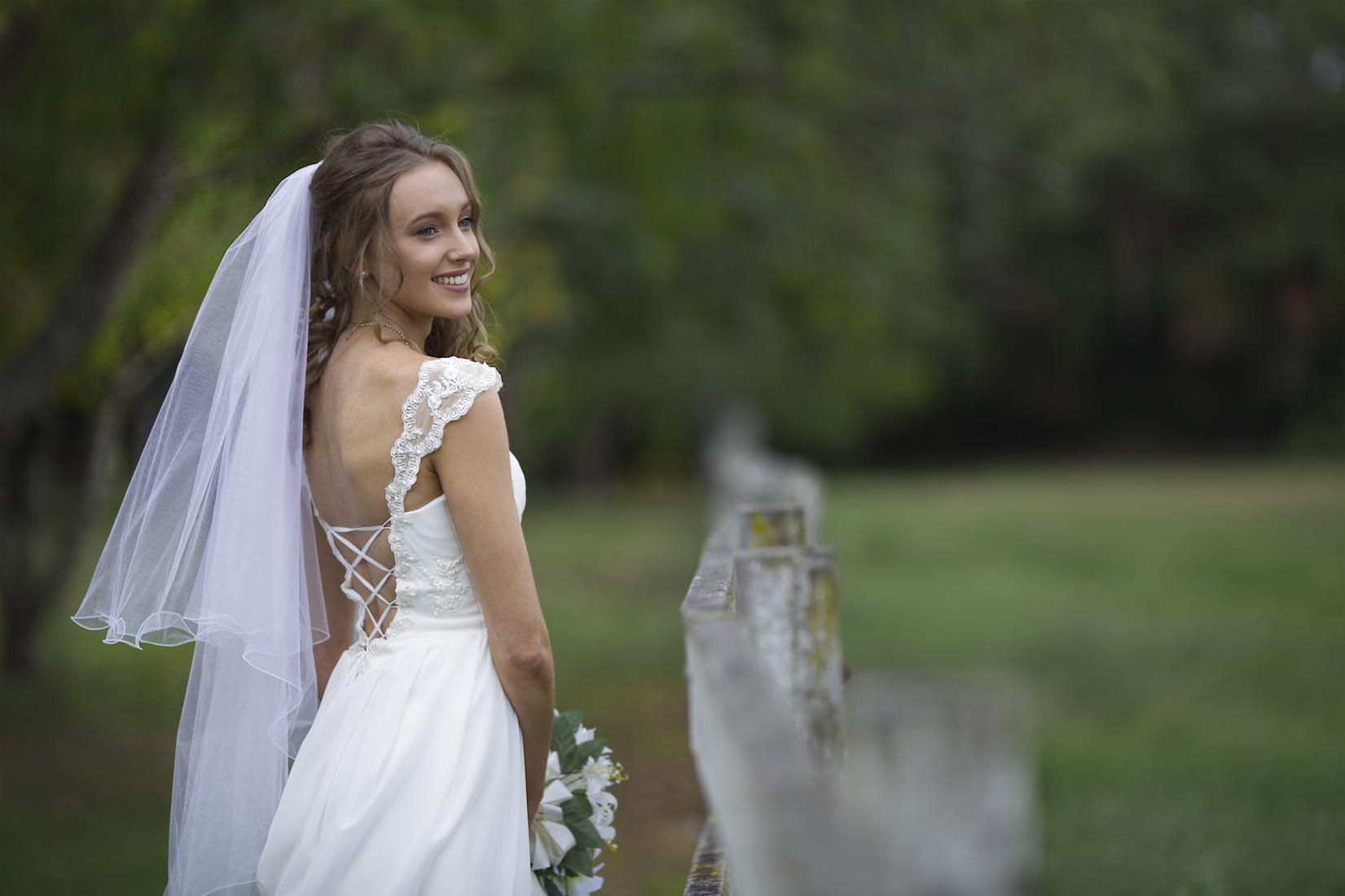 Wedding photos Penrith paulzabphoto