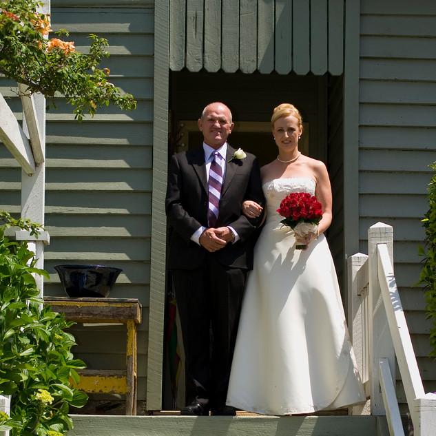 Wedding photos Blue Mountains paulzabphoto