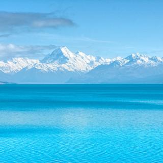 paulzabphoto_lake tekapo New Zealand