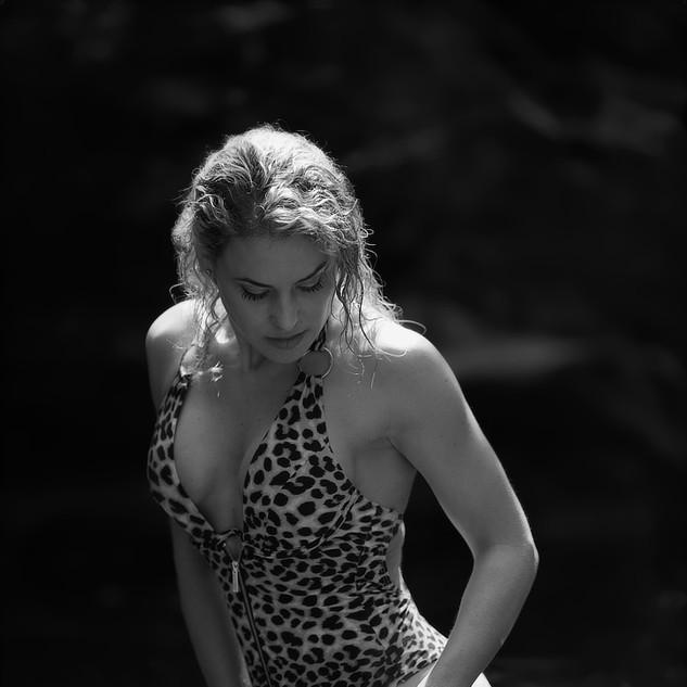 13 Karina Garzaniti by paulzabphoto