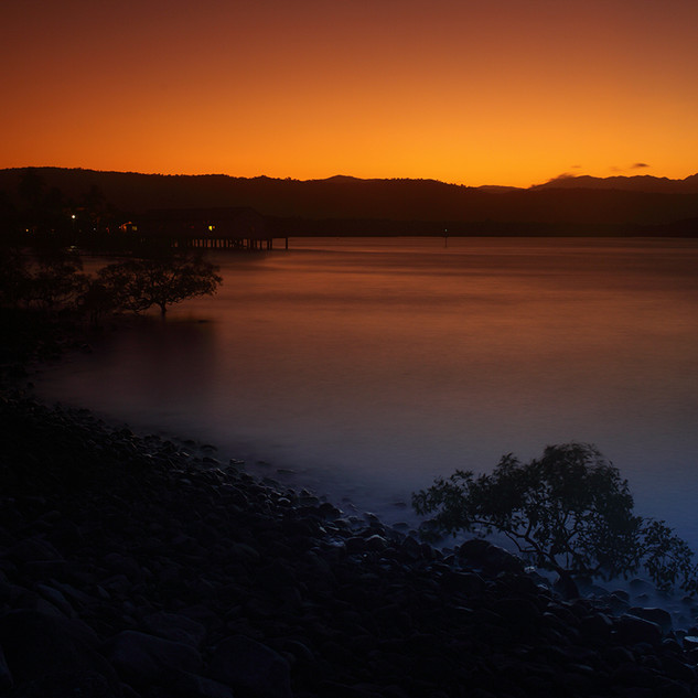 paulzabphoto_Port Douglas Queensland Australia