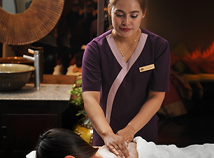 Royal Thai Spa.png