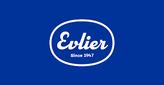 Evlier.png