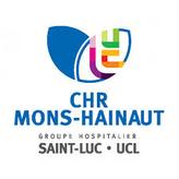 CHR Mons-Hainaut