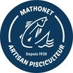 Pisciculture Mathonet.png