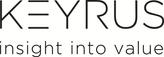 Kyrus - Insight into value