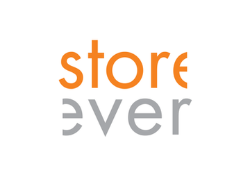 Storever.png
