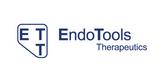 Endo Tools Therapeutics