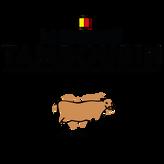 La Ferme du Tambourin.png