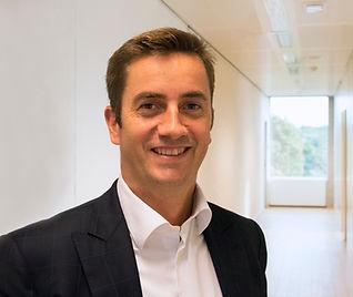 Gael Claude - Hands On Finance Partner