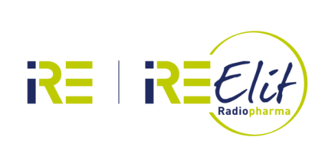 ire_logo.png