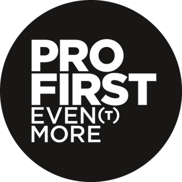 ProFirst Even(t) More