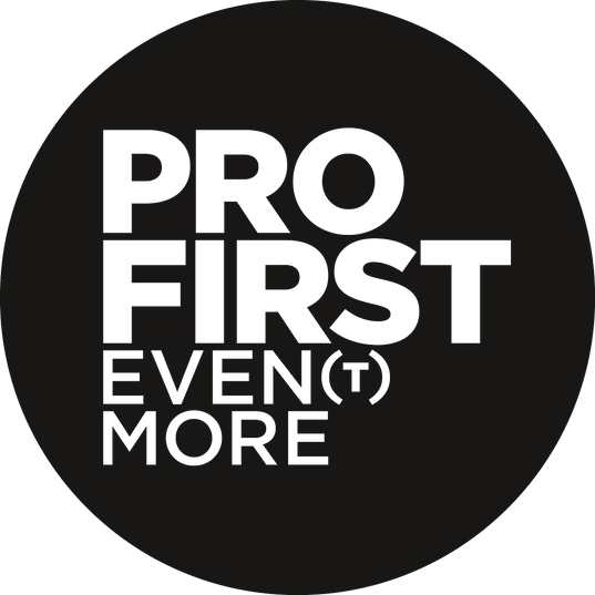 ProFirst.png