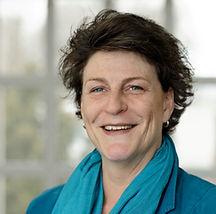 Anneke Dorrestein EnKra Coaching