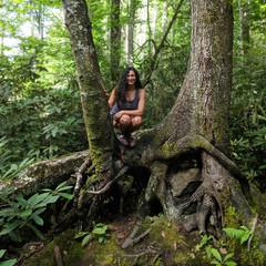 lisa-treesit.jpg